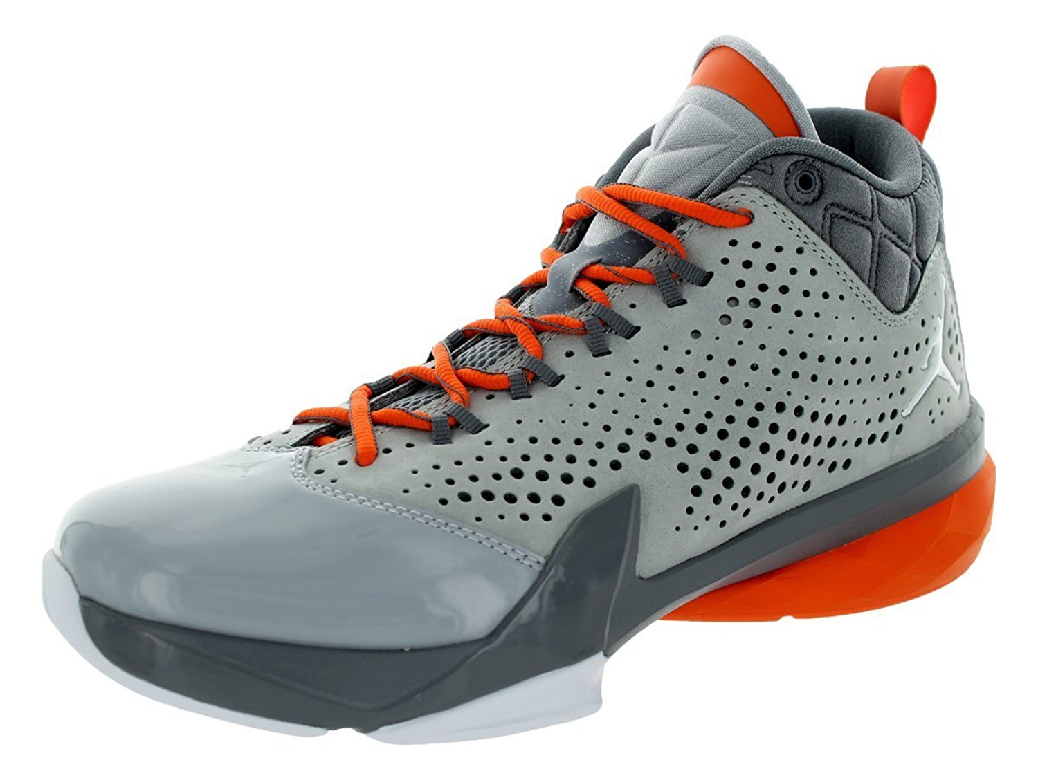 f82cdd723f4 Get Quotations · nike air jordan flight time 14.5 mens basketball trainers  654272 sneakers shoes