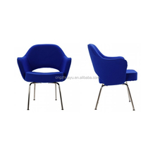 Colorful Armchairs, Colorful Armchairs Suppliers And Manufacturers At  Alibaba.com