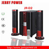 /product-detail/jerry-speaker-home-theater-2-1-wooden-audio-home-cinema-speakers-with-usb-sd-fm-remote-60318537745.html