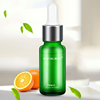 OEM Orange essential oil Moisturizing, whitening replenishment, fade fine lines