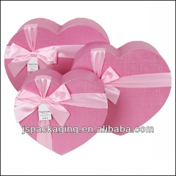 paper heart shaped box/heart shape gift wrapping paper box/heart shape paper chocolate  sc 1 st  Alibaba & Paper Heart Shaped Box/heart Shape Gift Wrapping Paper Box/heart ...