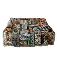 Latest desirable wholesale urban outfitters large tapestry throw