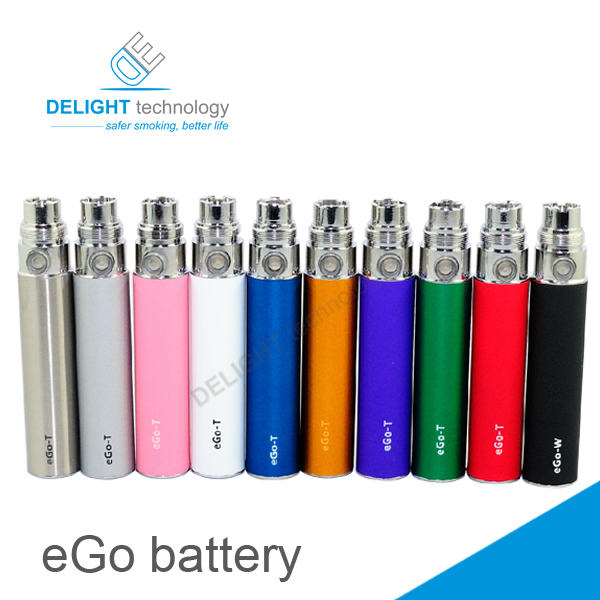 Most popular classic tank atomizer dry herb vaporizer ego t