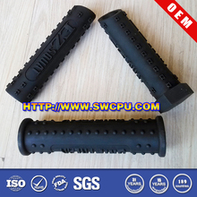 Broom stick handle cover