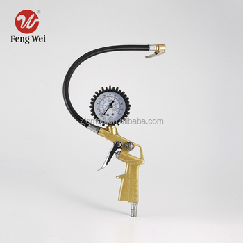 Awesome Tire Pressure Meter Easy Operated Tire Gauge Buy Digital Tyre. 24 Perfect Tyre Pressure Made Easy   uaprism com