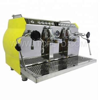 NEW Style 11L Electric Commercial coffee machine espresso for sale