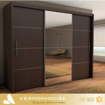 2018 Hangzhou Vermont Modern Design Uganda Rattan Closet Storage Wardrobe
