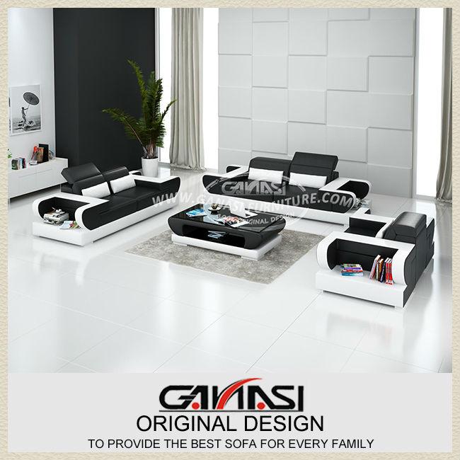 Catálogo de fabricantes de Importación India Muebles de alta calidad ...