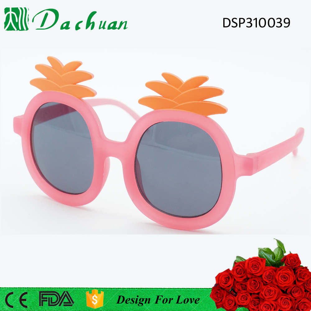 Winwin Women Ladies Funny Crazy Fancy Dress Glasses Novelty Costume Party Sunglasses Accessories #a Apparel Accessories Men's Eyewear Frames
