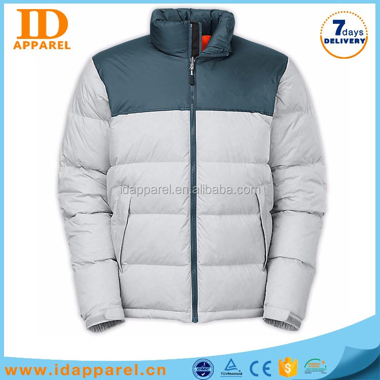Down Jacket Xxxl Down Jacket Xxxl Suppliers and Manufacturers at