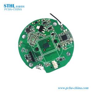 China good price bluetooth headset circuit board
