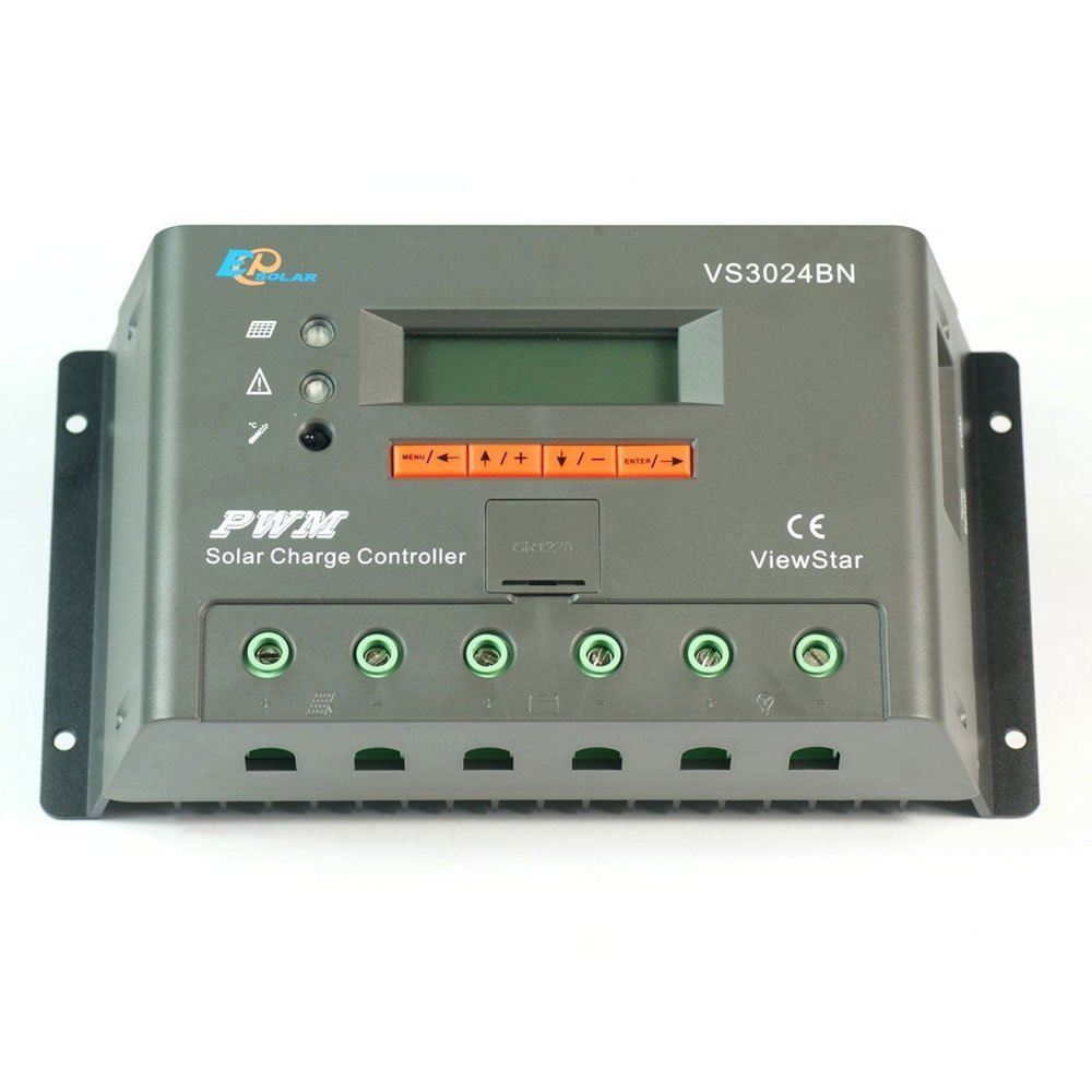 Cheap 12v Battery Charging Circuit Diagram  Find 12v