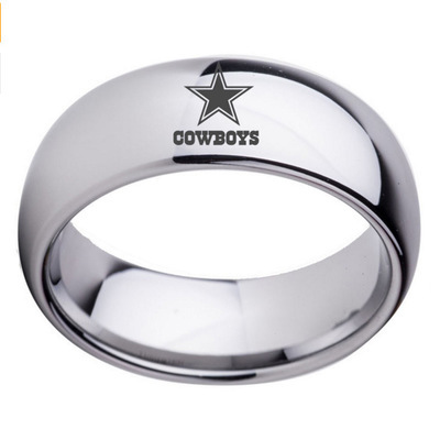 Dallas Cowboys Rings Wholesale Dallas Cowboys Suppliers Alibaba