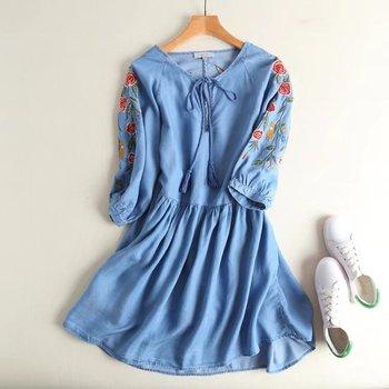 odm clothing oem clothing