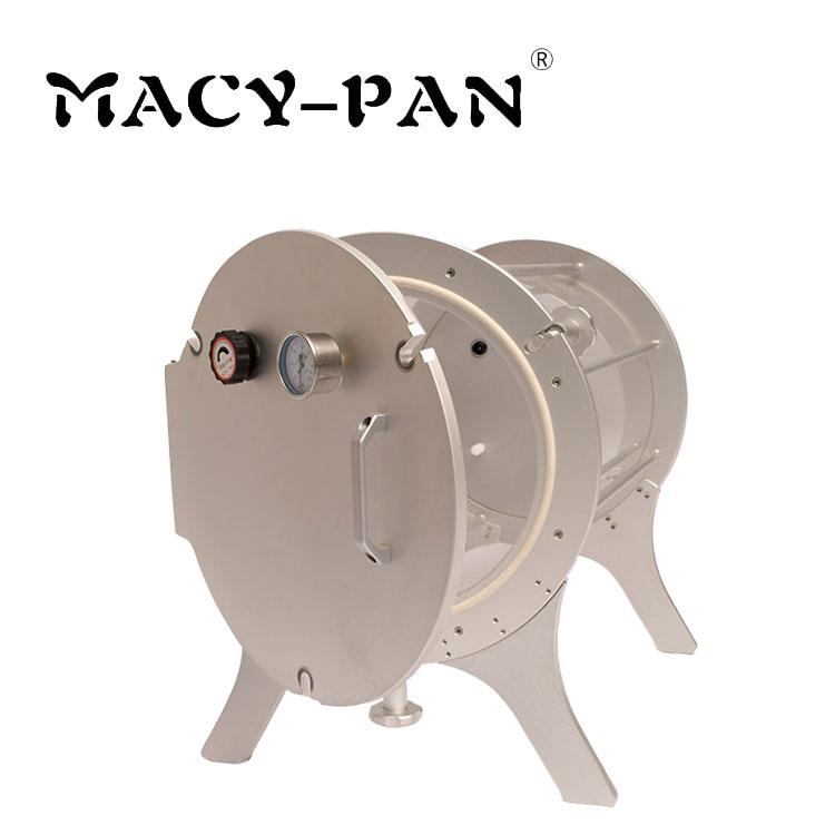 Encuentre el mejor fabricante de macy furniture y macy furniture ...