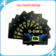 Hot selling Q-SIM 4 card for mobile phone