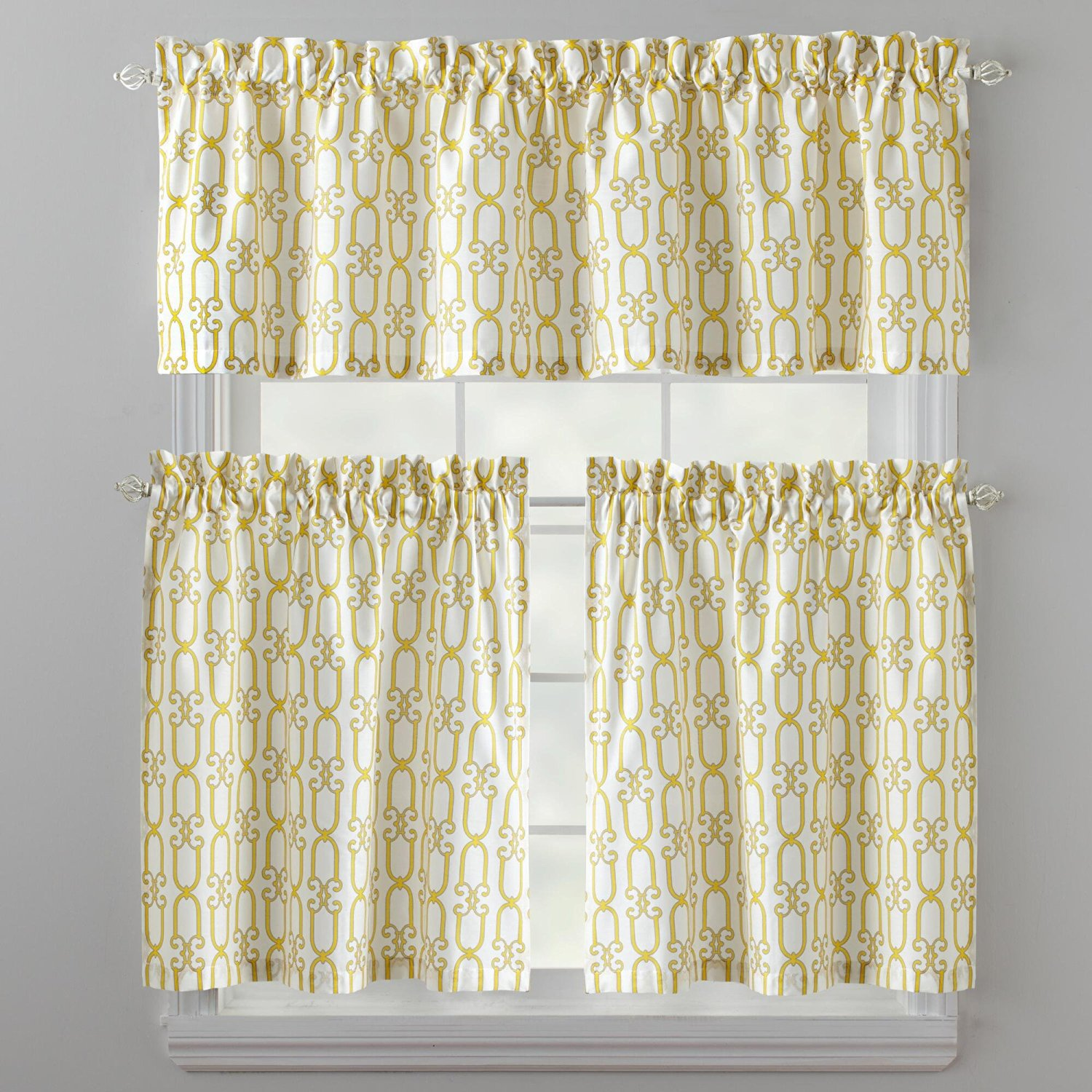 curtains and trends cheap curtain room cope kitchen cheaper tassel sofa anthropologie valances pom curtainsrhpinterestcom but like bedrooms rhcamelssalecom modern target