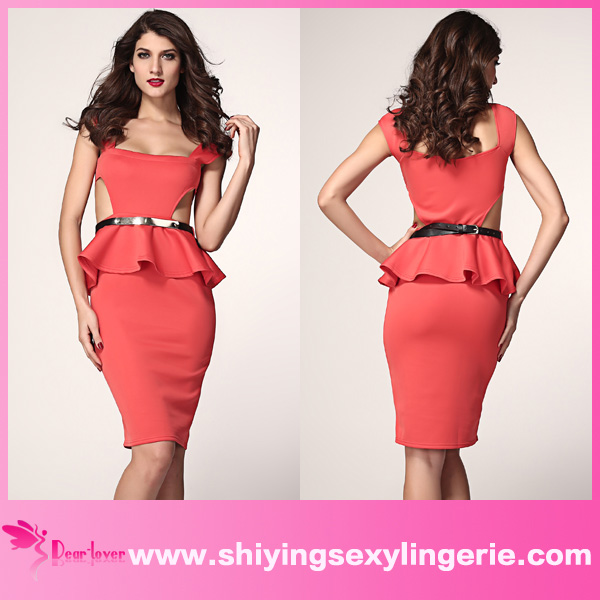 Finden Sie Hohe Qualität Libanon Hochzeit Muslim Kleider Hersteller ...