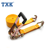 /product-detail/cargo-and-ratchet-lashing-belt-ratchet-tie-down-5-ton-60800102162.html