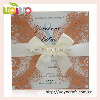New wedding card new design invitation card indian weeding and new wedding card new design invitation card indian weeding and meeting marathi marriage invitation stopboris Choice Image