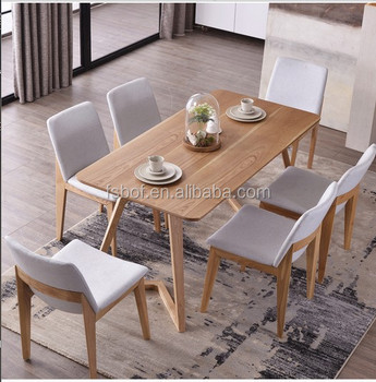 High Quality Factory Italian Dining Table And Chairs Dubai Tables Heavy