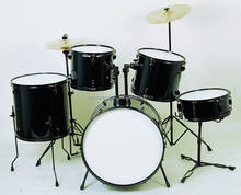 Drum Set china leverancier <span class=keywords><strong>Professionele</strong></span> Drum Set bass drum pedaal