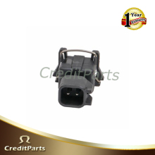 Female EV1 Injector Connector CC-12345 for US Car / EV6