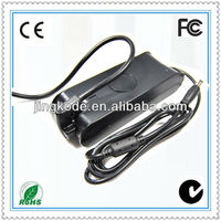 20v 3.5a 70W LAPTOP ADAPTER CHARGER for DELL INSPIRON