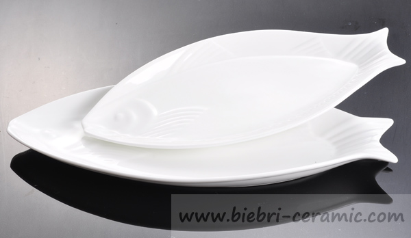 & China decorative serving plates wholesale 🇨🇳 - Alibaba
