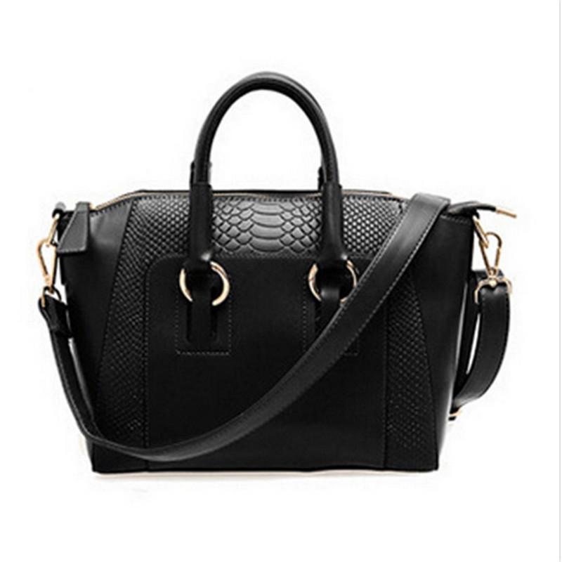 bolsas femininas sac a main femme de marque female bag over shoulder crossbody bags for women. Black Bedroom Furniture Sets. Home Design Ideas