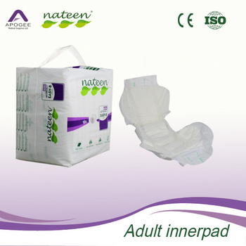 2015 New Products Vibrating Mattress Pad For Adults Buy