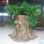 KANO6367 festival fantastic decoration halloween talking tree