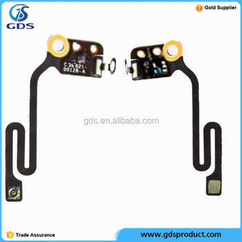 Wifi Antenna Signal Wire Flex Ribbon Cable For iPhone 6 Plus