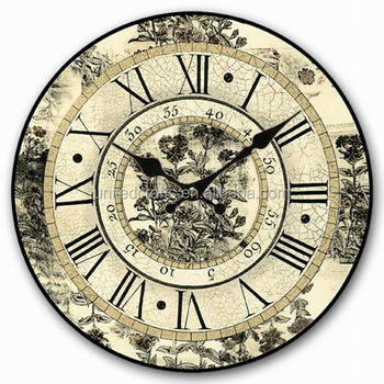 Home Goods Wall Clocks mdf home goods wall clocks for home furniture - buy wall clocks
