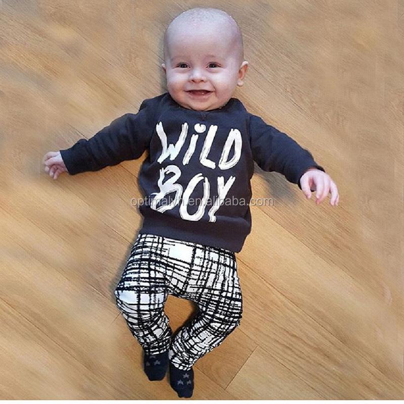 Wild Child Clothing Wholesale Clothing Suppliers Alibaba