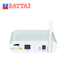 FTTH Epon Gpon Onu Ont Device with 1FE+WIFI