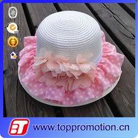 2015 fashion cheap paper hats
