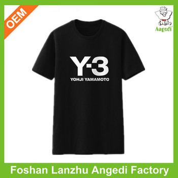 Digital Printing T Shirt Display New York Wholesale T Shirts - Buy ... b957a007936