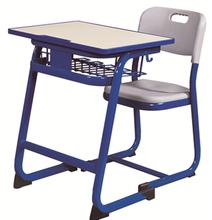 Used School Desks Supplieranufacturers At Alibaba