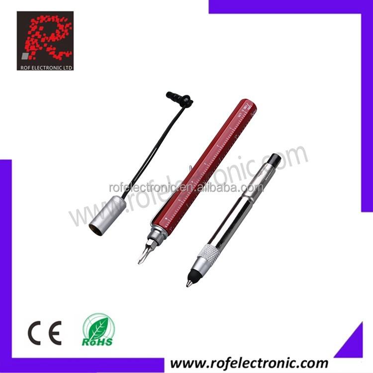 מגה וברק איכות גבוהה מגע עט למחשב ניידשל יצרן מגע עט למחשב נייד ב-Alibaba.com CX-32