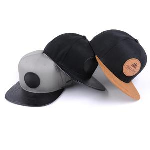 18ceca6d China Snapbacks For Men, China Snapbacks For Men Manufacturers and  Suppliers on Alibaba.com