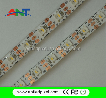 Multicolor digital addressable rgbw rgbwa cct 5050 ws2812b sk6812 multicolor digital addressable rgbw rgbwa cct 5050 ws2812b sk6812 led strip lights mozeypictures Image collections