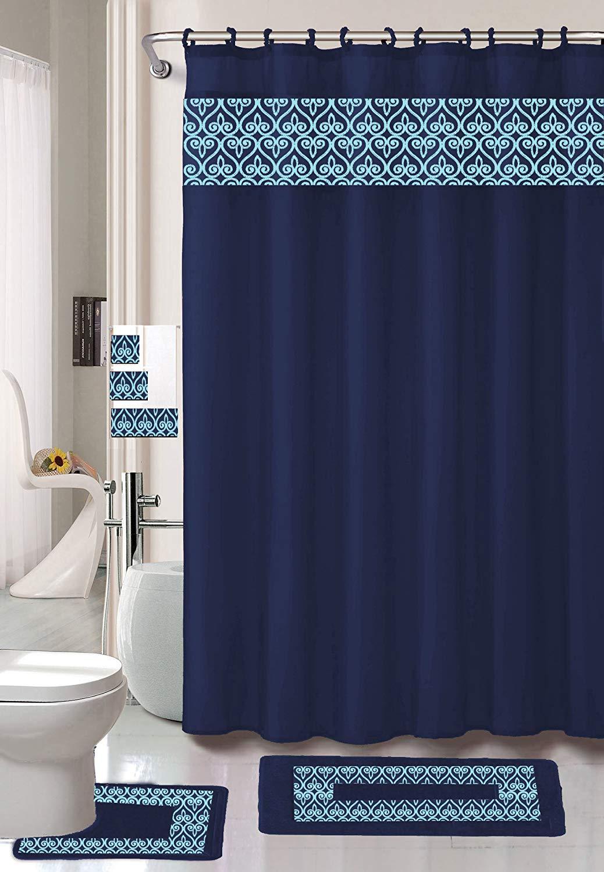 Cheap Luxury Bath Rug Sets Find Luxury Bath Rug Sets Deals On Line