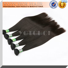 Best Sale Fake Hair Extension