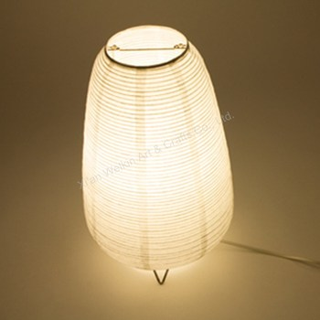 European style paper lamp shades for floor lamps buy paper lamp european style paper lamp shades for floor lamps mozeypictures Image collections