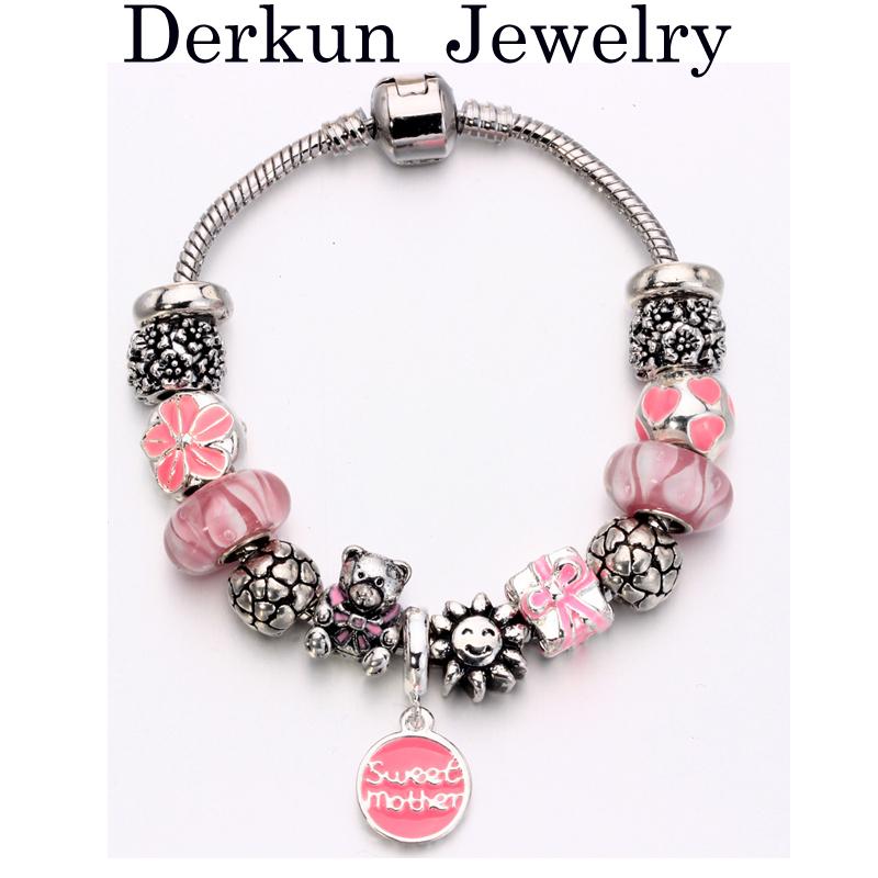 Who Sells Pandora Jewelry: Where To Sell My Pandora Bracelet