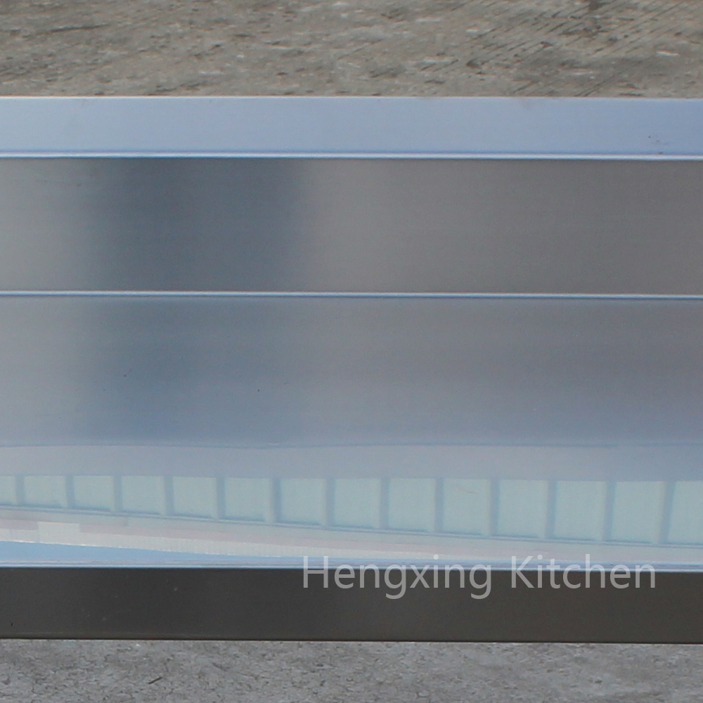 Used Commercial Kitchen Equipment, Used Commercial Kitchen Equipment ...