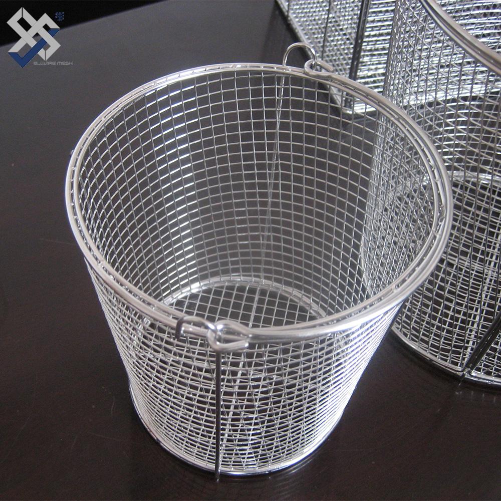 Fein Wiremold Kabelkorb Fotos - Elektrische Schaltplan-Ideen ...