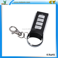 hot sales universal learning codes of remote control over garage door