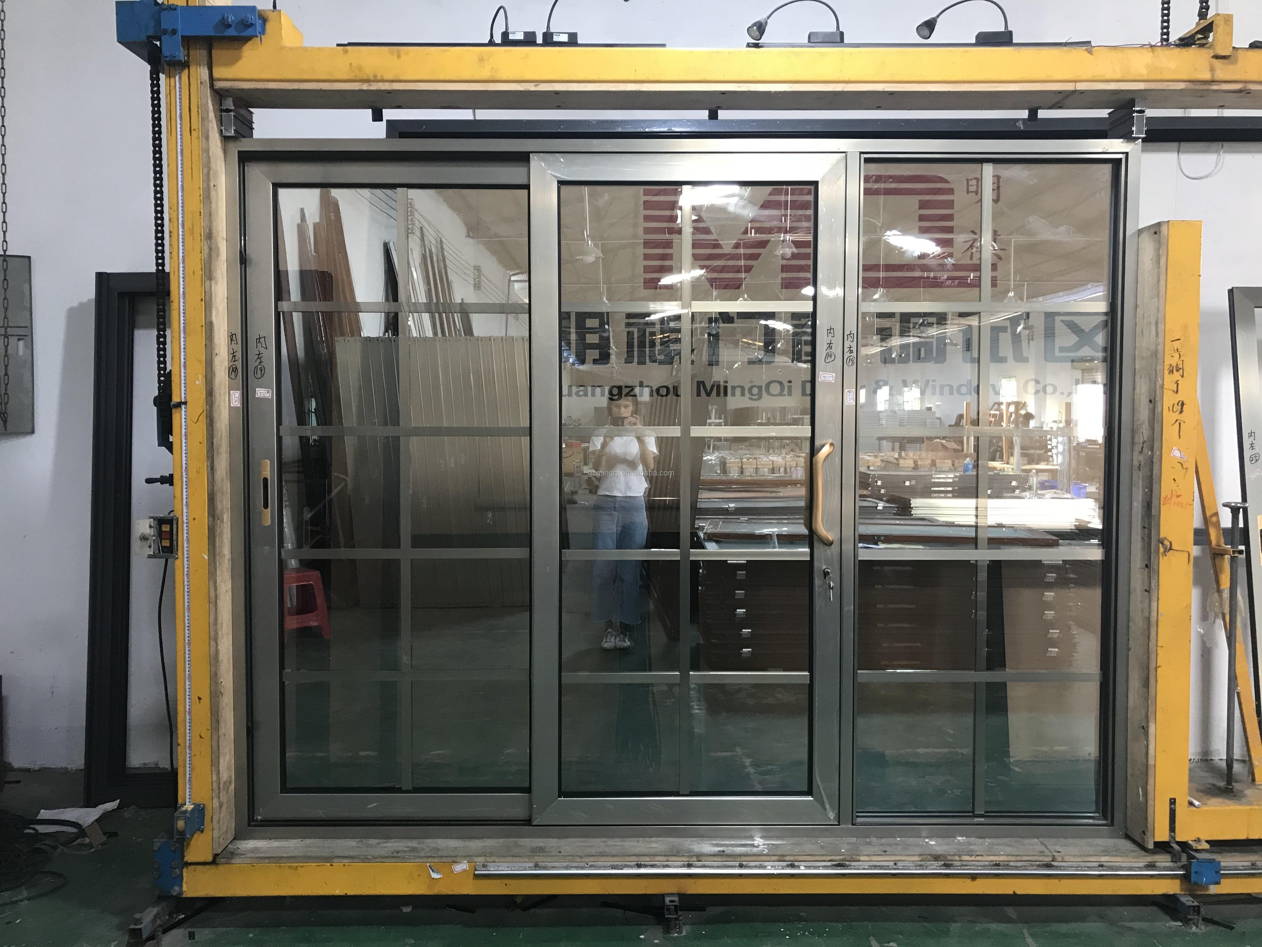 top quality lowes interior doors dutch doors sliding